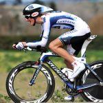 Y-a-t-il relation de cause à effet entre la pratique du cyclisme et la sciatique ?