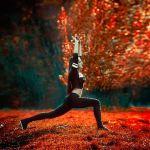 Les 4 bienfaits du Yoga sur le corps