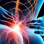 Nerf sciatique coincé : les méthodes thérapeutiques recommandées