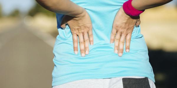 5 remèdes naturels pour lutter contre la sciatique