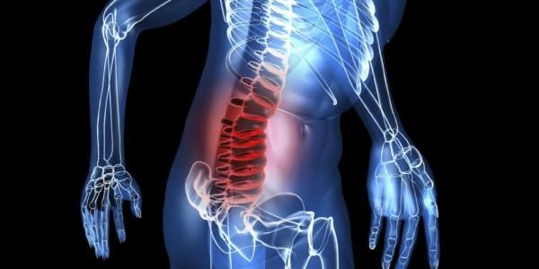 Limiter les risques de problèmes liés au nerf sciatique