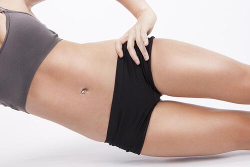 Mobiliser les hanches
