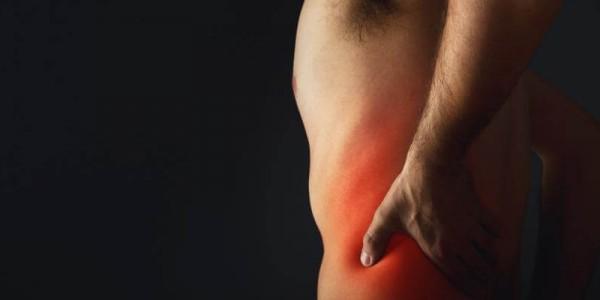 Apaiser la sciatique avec l'homéopathie