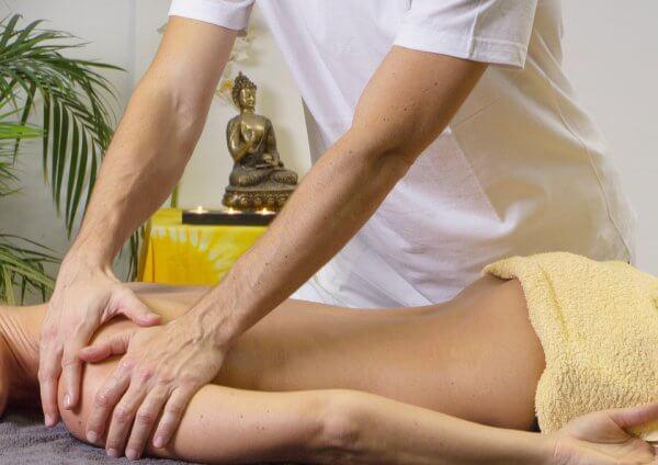 sciatique et physiothérapie